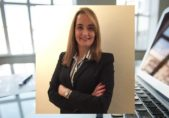 Opinion-Olga-Martinez-Mastercard-Latam