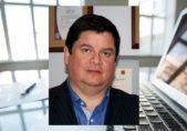Opinion-Rodrigo-Acevedo-Entersoft