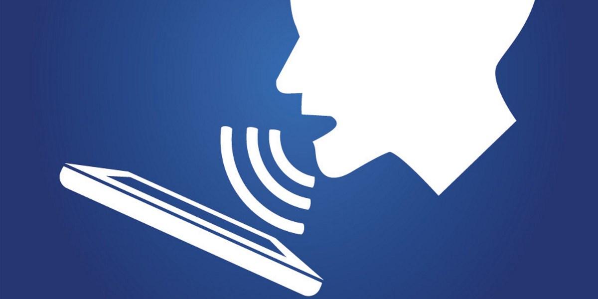 Reconocimiento de voz de google funcionar sin conexi n a - Chef titanium con voz ...