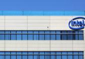 Sede de Intel en Santa Clara EEUU
