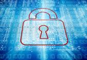 shutterstock_290579027-ijomathaidesigners-software-seguridad