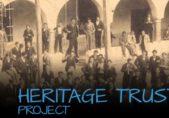 EMC-Heritage Project 2016