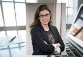 Opinion Daniela Costa VP Arcserve