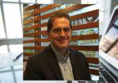 Opinion David Rodriguez Alcatel Lucent