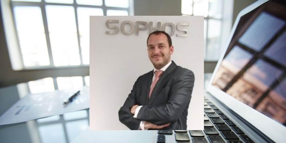 Opinion Pablo Teijeira Sophos
