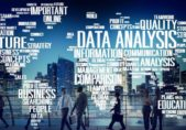 data analytics SAS