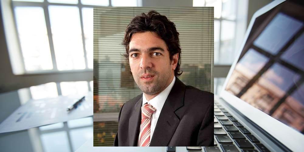 Opinion-Federico-Lopez-Figueredo-Softland
