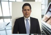 Opinion Marco Antonio Damian Panduit