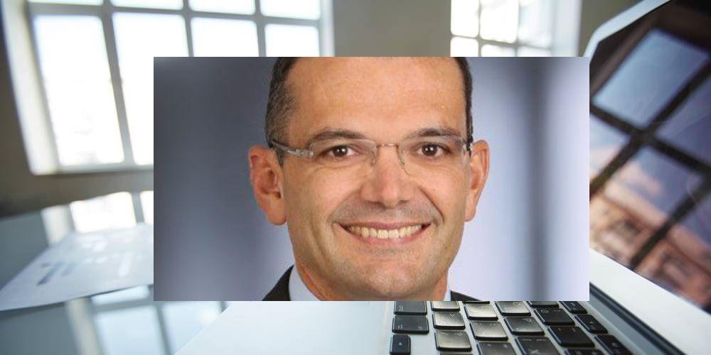 Opinion-Sandro-Lindner-Unisys
