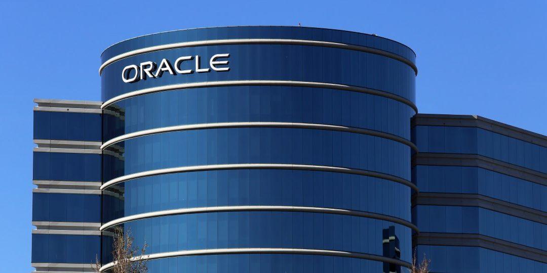 Google es absuelta en la causa interpuesta en su contra por Oracle