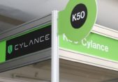 Cylance Builds Momentum across EMEA with Three Major New Partnerships