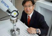 Minoru-Usui-y-Epson-N-series-with-Force-Sensor