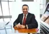 Opinion-Edgar-Vasquez-Intel-Security