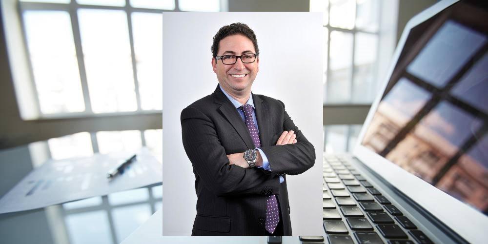 Opinion Sergio De La Vega Gerente de Servicios para el Norte de América Latina de TOTVS