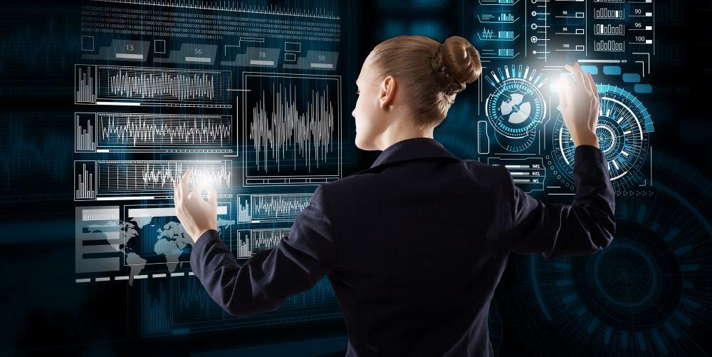 Trend Micro demuestra solución de seguridad sobre plataforma Network Function Virtualization (NFV) basada en ARM, de NXP
