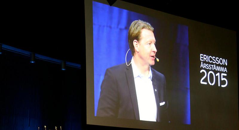 Hans-Vestberg-presidente-y-CEO-de-Ericsson