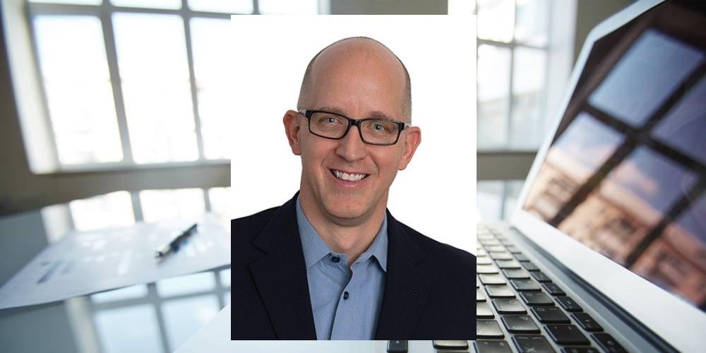Ed Ogonek CEO CENX
