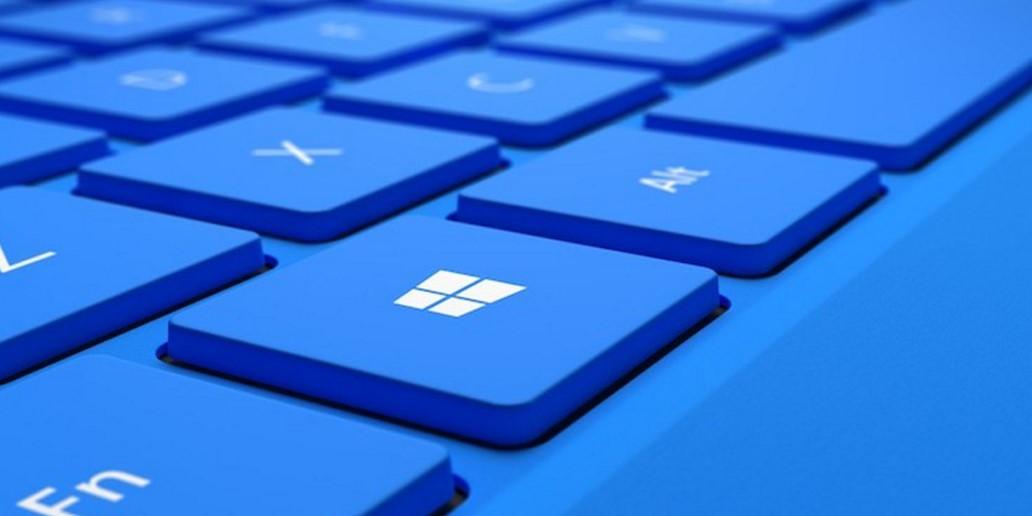 Windows 10 CNIL Francia