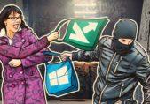 Kaspersky recomienda actualizar a Windows 10