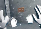 Google Daydream Labs VR