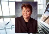 Opinion Barbara Key Intel
