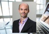 Pablo Dubois, Gerente Regional de Productos Data Center y Seguridad de Level 3
