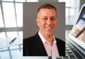 Opinion Scott Montgomery Intel McAfee