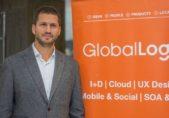 Sebastian Gryngarten GlobalLogic