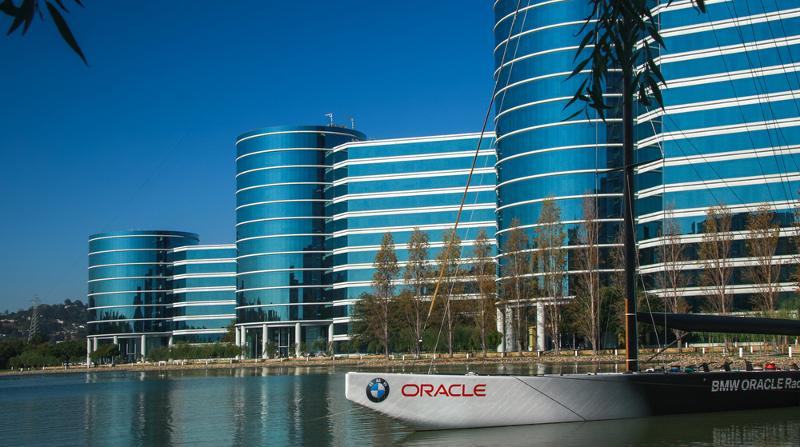 Juez deniega a Oracle nuevo juicio contra Google por APIs de Java