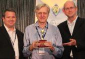 Innovation Awards 2014 Andy Bechtolsheim