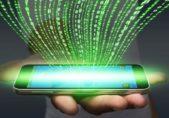Nokia informe primer semestre 2016