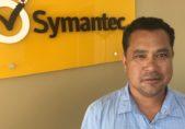 Eduardo Godoy Symantec
