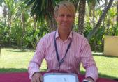 CENX Chris-Purdy-director-de-tecnología