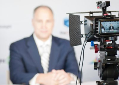 IBM Watson Video