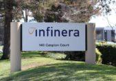 Infinera HQ Picture by Diario TI