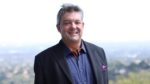 Mark-A-Fox-NetEvents-CEO