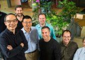 Microsoft equipo reconocimiento de voz
