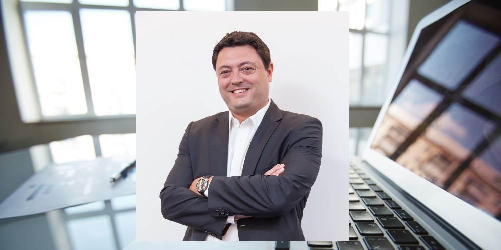 TOTVS Alexandre Azevedo