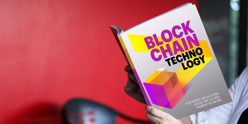 Accenture informe Blockchain Technology