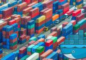 Contenedores Docker y Red Hat