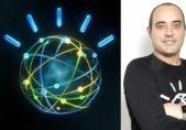 IBM Joaquim Campos