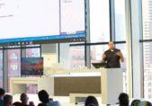 Microsoft Connect 2016 Donovan Brown