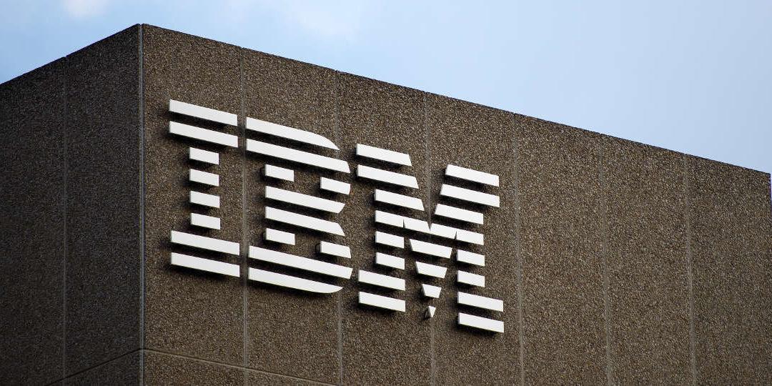 """IBM adopta tarificación Cloud de """"pago por uso"""""""