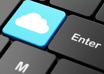 Cisco Cloud