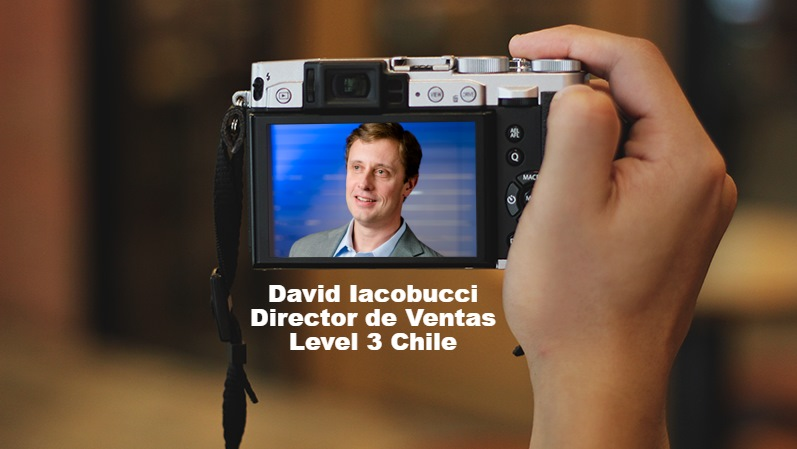 Level-3-David-Iacobucci