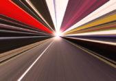 Velocidad ancho de banda