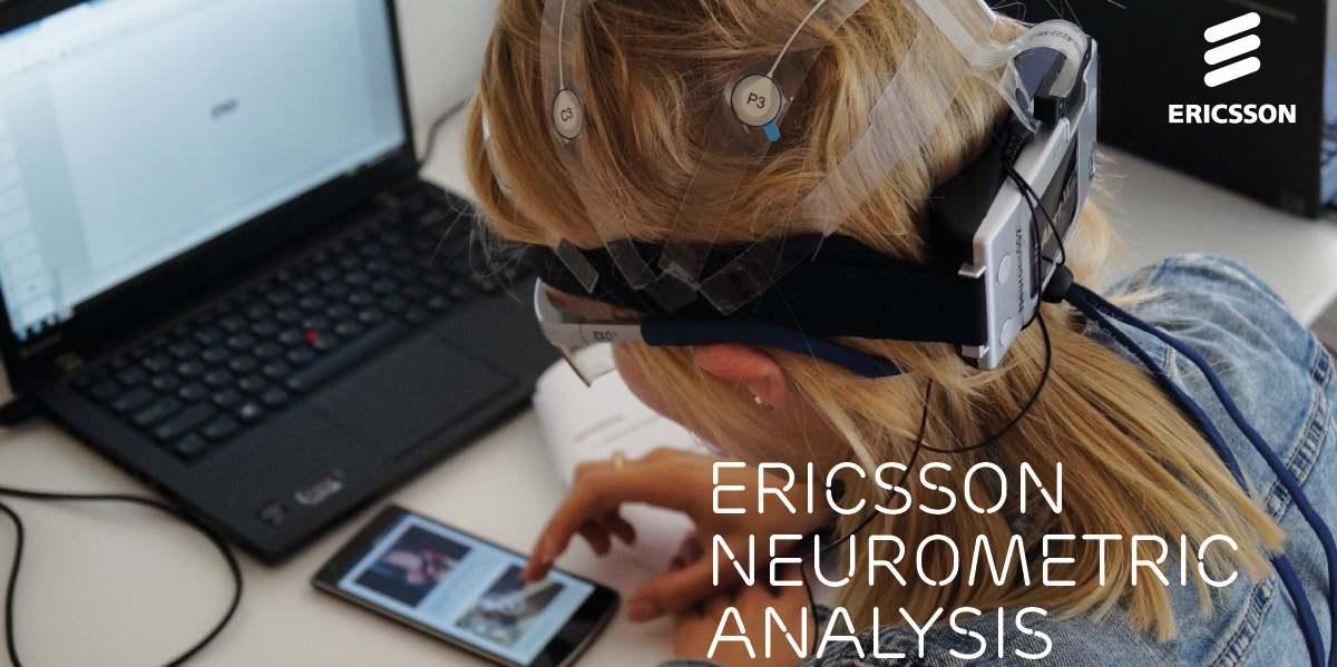 ericsson-neurometric-analysis