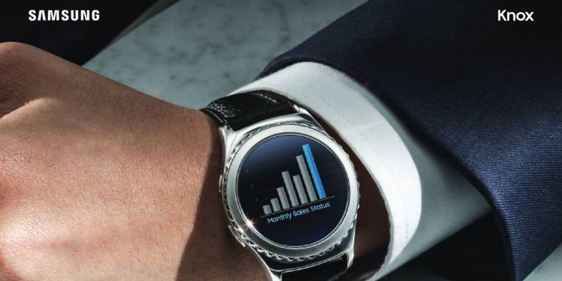 Informe Economia Abierta de The Future Laboratory para Samsung