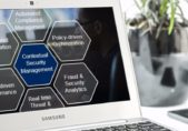 ericsson-contextual-security-management