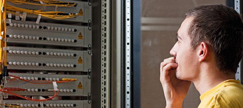 Servicios cloud de Microsoft sufren tercera interrupción en 10 días